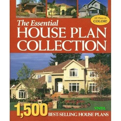 free house plan design software download architectural designs house plans asp house plans free downloads top selling home