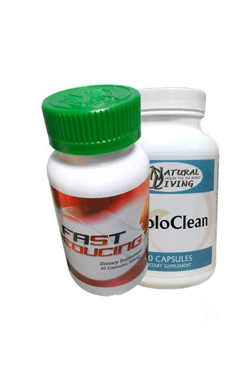 Planet K Detox Products by Detox Plan 3 Days Buy In World