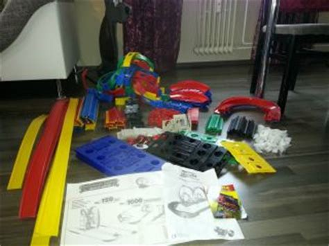 Index Joyko Im 38 Bahan Plastik 1 antikspielzeug modellbau fahrzeuge pkw antiquit 228 ten