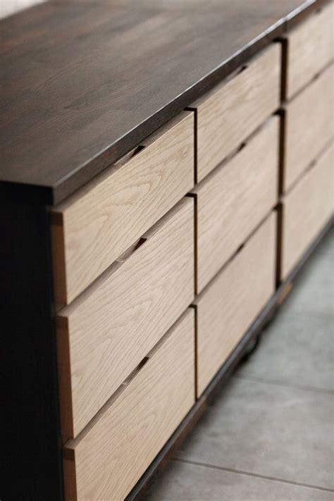 Kitchen Cabinet Drawer Design 31 Best Images About Kitchens Handels On Furniture Handles Door Handles And Furniture