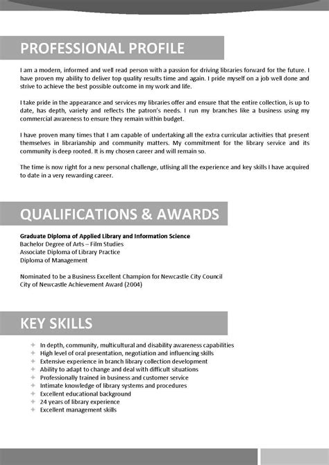 best custom paper writing services professional resume