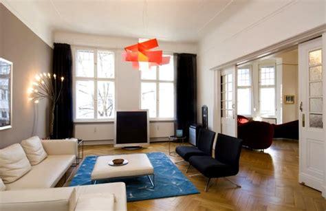 excellent ideas for home interiors designinyou excellent interior design living room apartment 98 in home