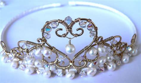 25 beste idee 235 n over fee kroon op pinterest tiara fee