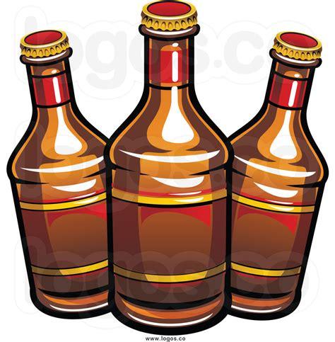 bottle clipart bottle clipart clipart suggest