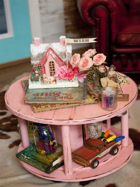 25 ways to upcycle your old stuff easy ideas for 25 ways to upcycle your old stuff easy ideas for