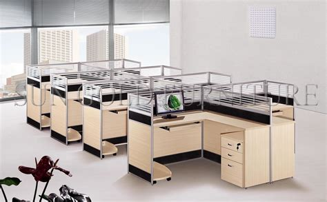 open office desk dividers china modern typical modular furniture open office work
