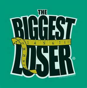 Photographers In Houston Tx Biggest Loser Logo Digital Art By Brand A