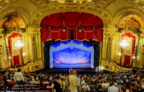 boston opera house parking venue search the catered affair