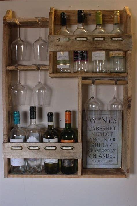 diy headboard 5473 2184 best wine rack images on bottle bottle