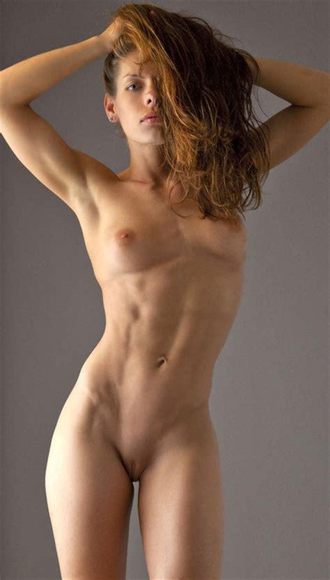 Ultra Hot Super Skinny Nude Girls Pichunter