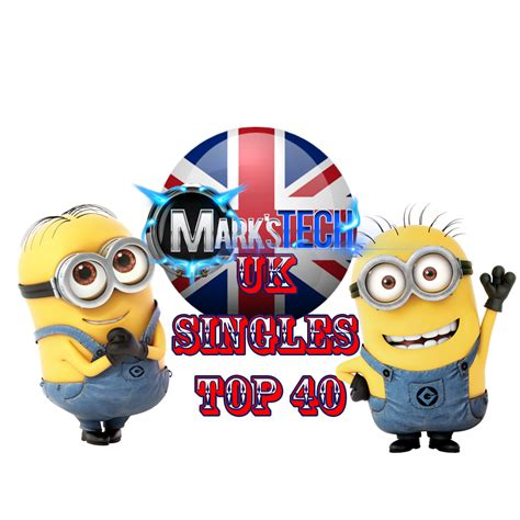 the official uk top 40 singles chart enterspree mnogosoftafrog