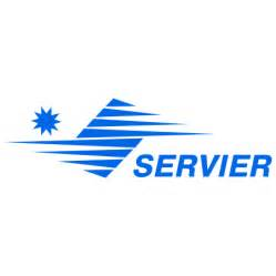 Vector Logo Servier Logo Vector In Eps Vector Format