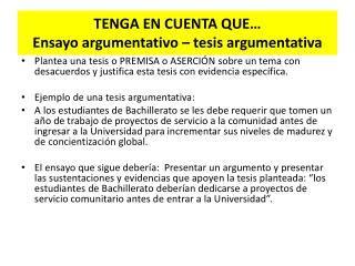 tesis sobre colorimetria del cabello gratis ensayos ppt las partes de un ensayo argumentativo cl 193 sico