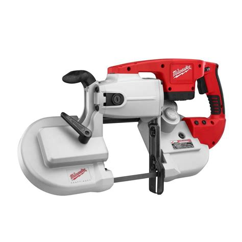 Band Saws The Home Depot Canada