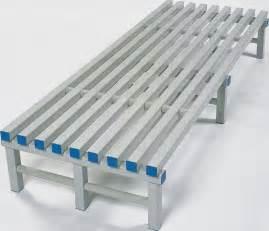 decoplastic plastic storage racks modular racks