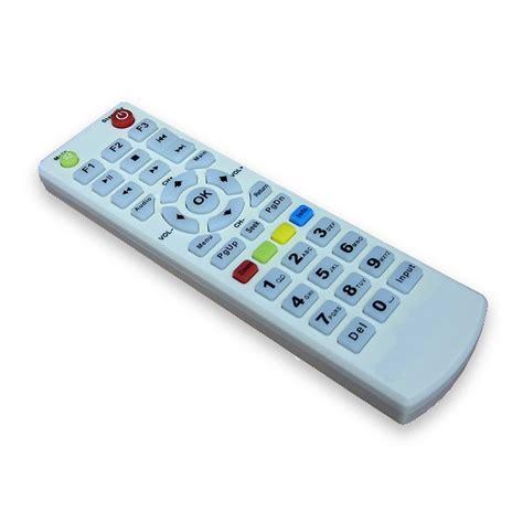 best web tv pulsat best tv mediabox original remote