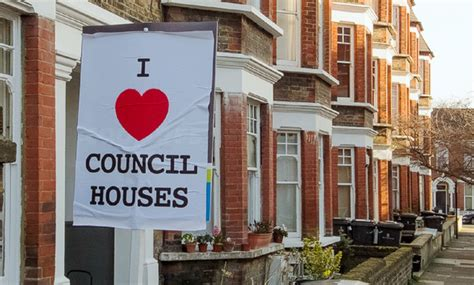 the right to buy council house right to buy council houses 28 images government set