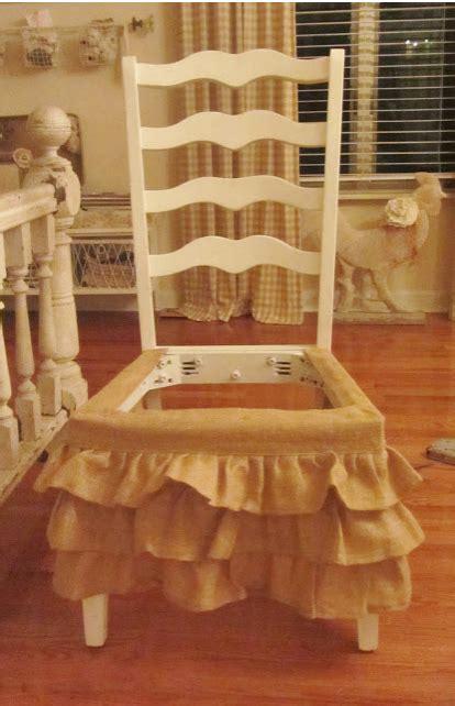 come rivestire il legno come rivestire una sedia di legno top come rivestire una