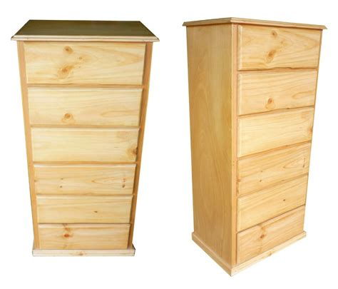 reciclar cajones de madera como hacer cajones de madera ideas para reciclar cajones