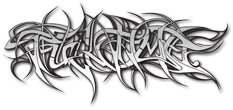 pin  jake foreman  design graffiti lettering