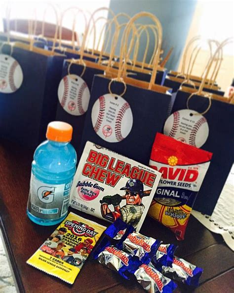 best christmas gifts for teen baseball players league opening day goodie bags discount baseball pitching machines