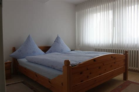 Gute Oberbetten by Ferienwohnung Familie Pupkes G 252 Nstige Zimmer Jetzt