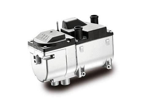 espar heater wiring espar get 28 images espar heater