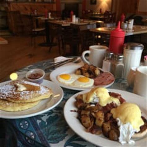 city room cafe nashua nh city room cafe 44 photos 89 reviews breakfast brunch 105 w pearl st nashua nh