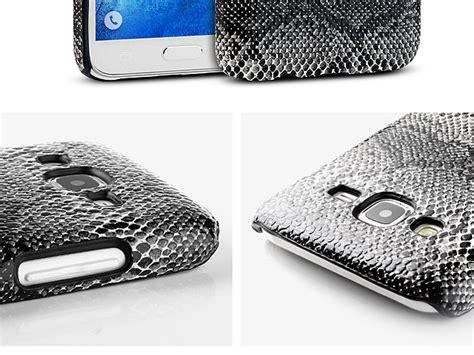 Skin Samsung Galaxy J7 Pro Black Leather 3m Premium Protector samsung galaxy j7 faux snake skin back