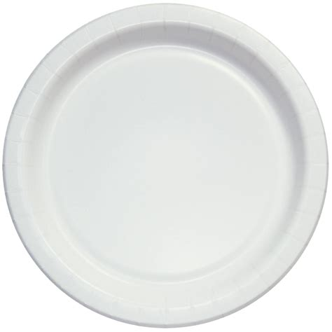 Paper Plates - food containers united sales and services