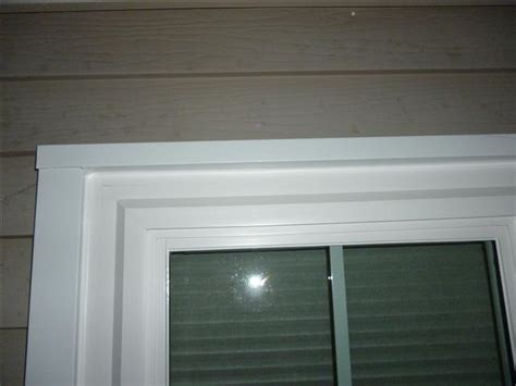 Jeld Wen Drain Mat by Replacement Windows Replacement Windows Wrapping
