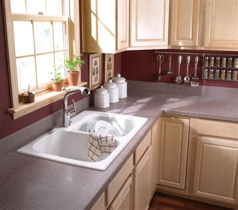 1000 images about swanstone kitchens on black