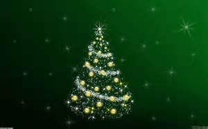 green christmas tree 1920x1200 jpg