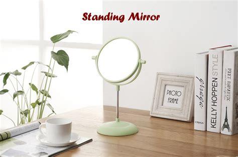 Standing Mirror Princess Cermin Standing Bisa Diputar 360 Derajat 19 jual standing mirror cermin model berdiri bisa diputar 360 derajat ceria smart