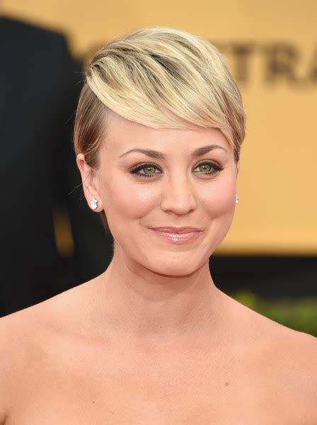 cuoco sweeting new haircut 2015 kaley cuoco s new summer news kaley cuoco picture kaley cuoco sweeting photosgood