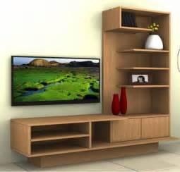 tv units designs 1000 ideas about tv unit design on pinterest tv wall
