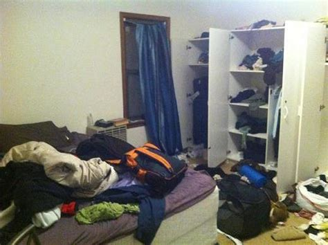 how to clean a disaster bedroom how to clean a disaster bedroom 28 images how to clean a disaster bedroom 28