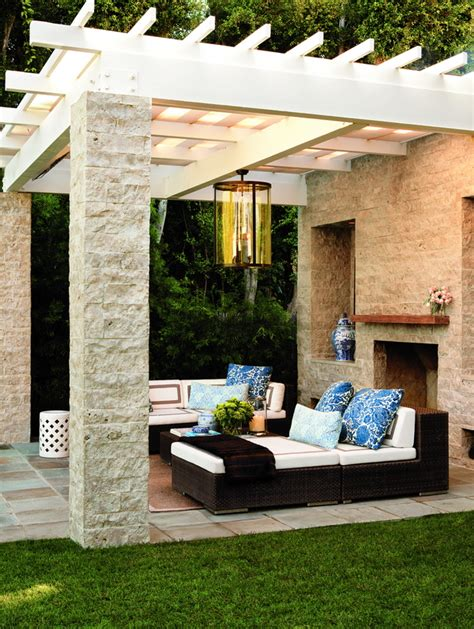 modern porches contemporary porch design ideas home designs project