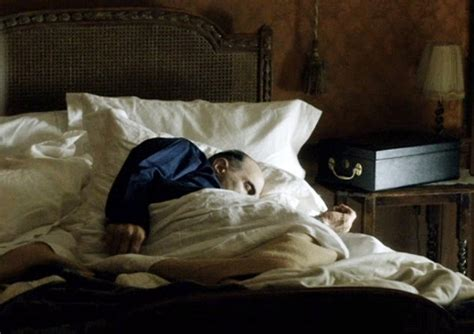 dead in bed radio 4 today s james naughtie puts poirot s ghost on