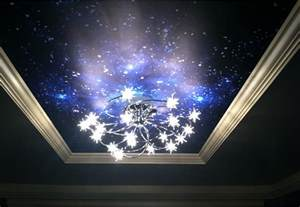constellation lights ceiling decorating your room with the unique constellation lights