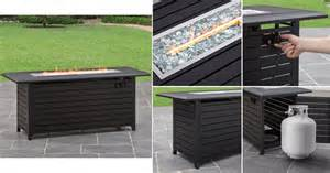 best buy amazon fire black friday go now better homes amp gardens 57 gas fire pit 50