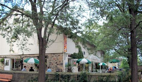 Botanical Garden Restaurant Dine The Garden Cafe Open Daily Toronto Botanical Gardentoronto Botanical Garden