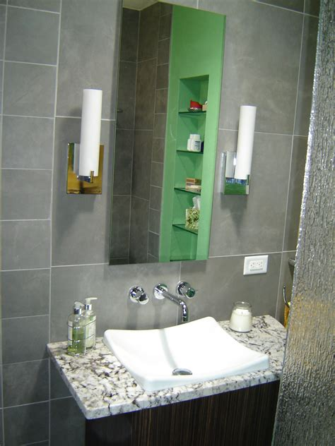 bathroom vanities omaha ne nestrud bathroom remodel denver co schuster design