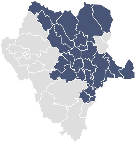 distrito de carabayllo wikipedia la enciclopedia libre distrito electoral federal 3 de durango wikipedia la
