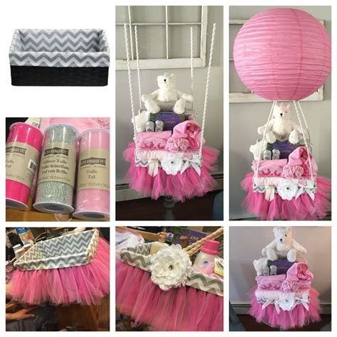 What To Buy For Baby Shower Gift by Best 25 Baby Gift Baskets Ideas On Baby