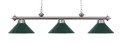 Interesting Pool Table Light Fixtures All Home Decorations Light Fixtures For Pool Tables