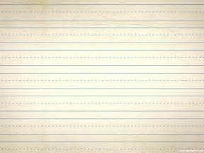 lined paper powerpoint template cursive handwriting paper background free christian images