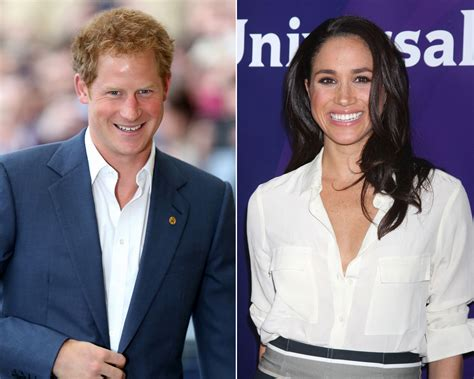 meghan markle prince harry meghan markle is invited to pippa middleton s wedding
