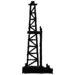 oil rig clip art free memes