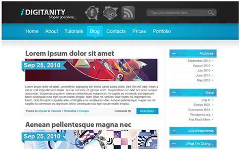 tutorial desain web tutorial web desain jaka zulham